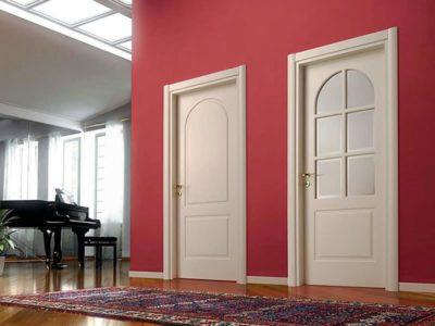porte interne Lodi